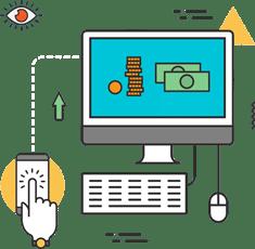 Web Site Tasarımı ve Yazılımı